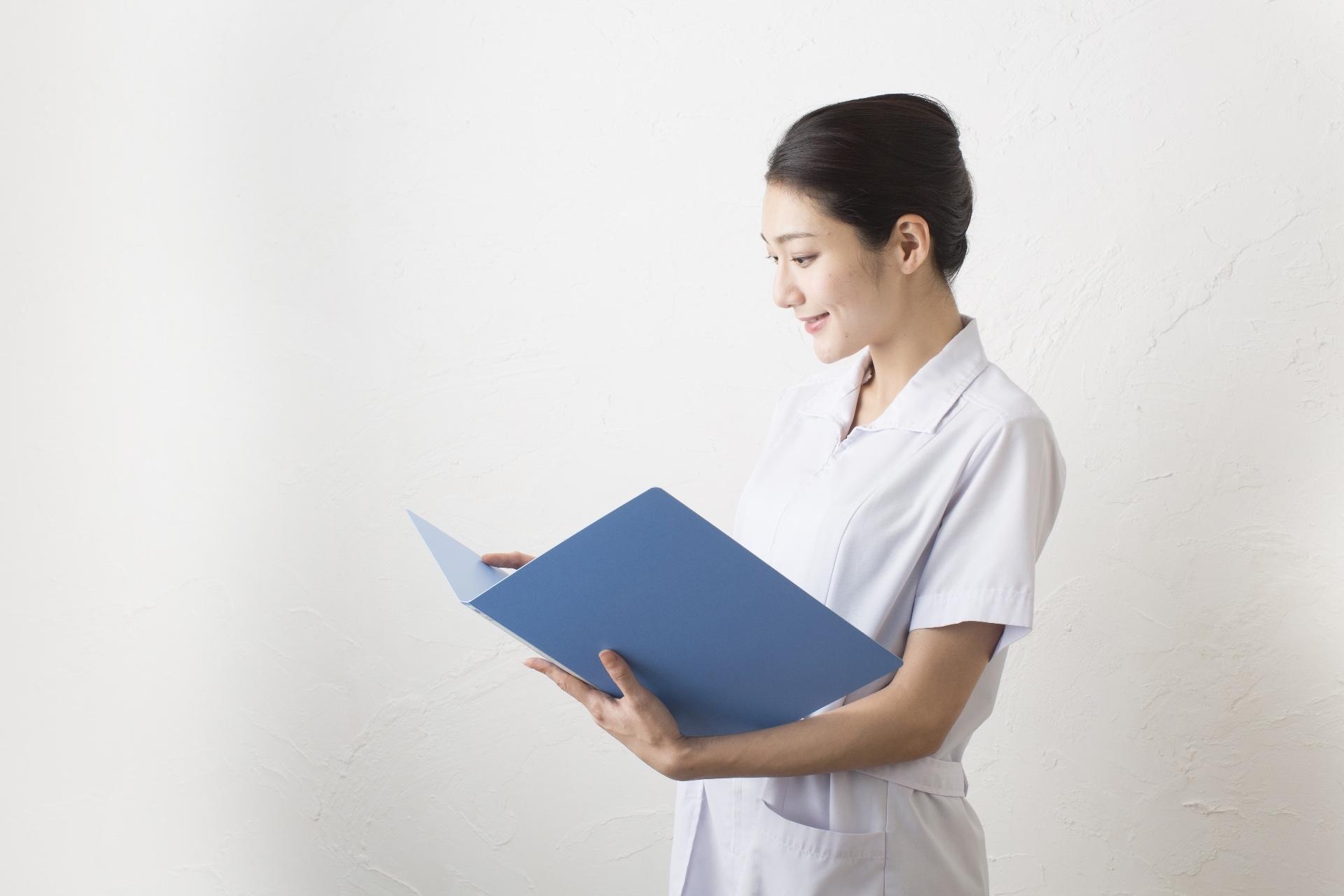 介護と医療ソーシャルワーカー(MSW)