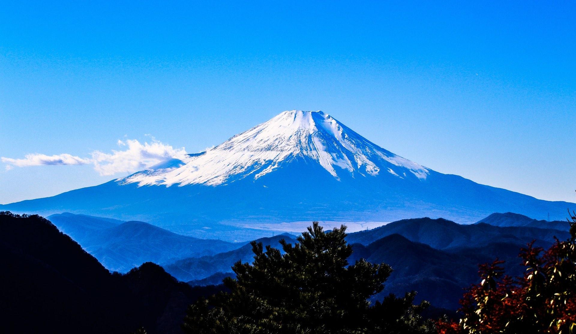日本の未来が問われる裁判