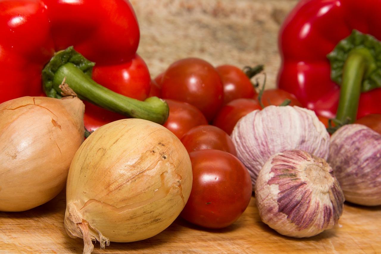 介護食の巨大市場