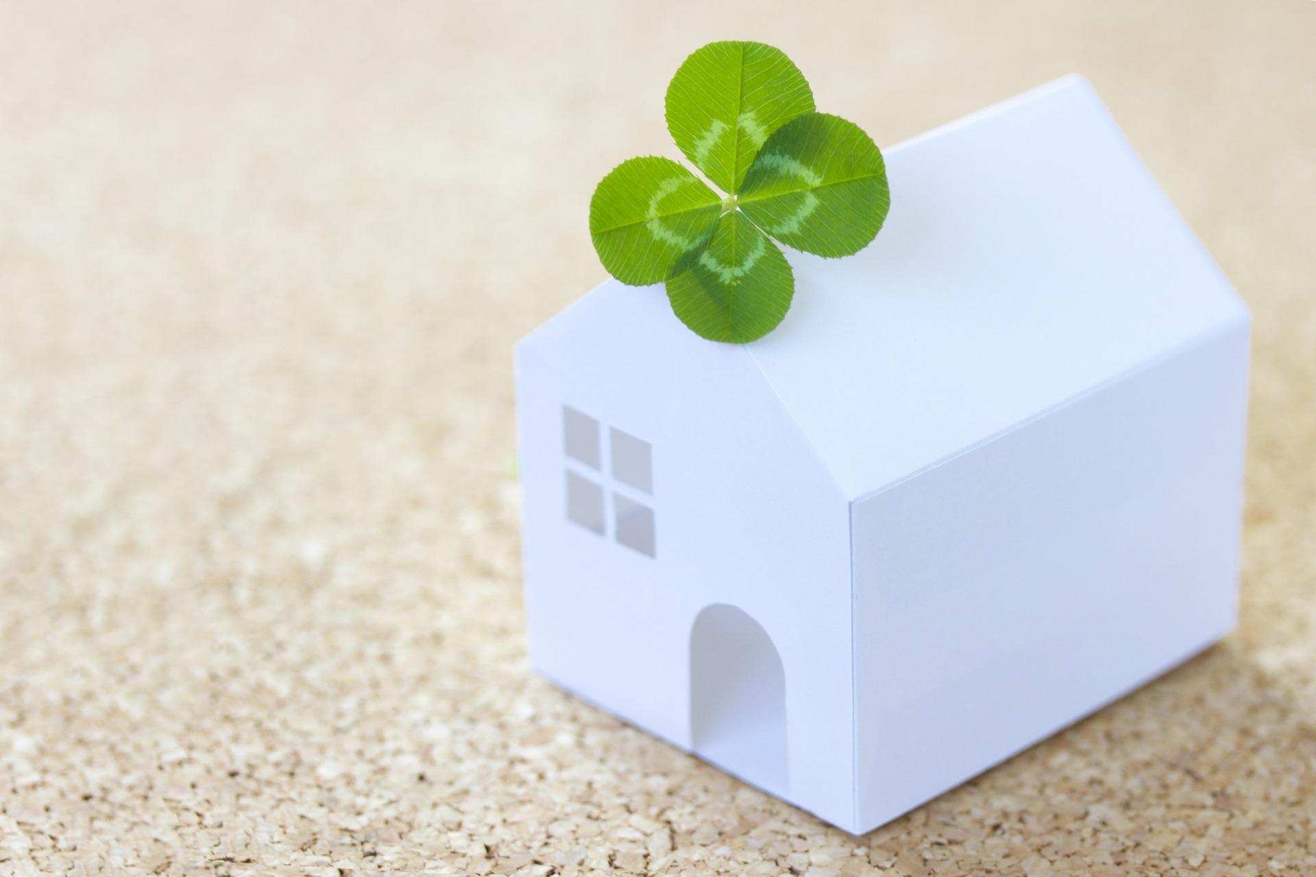 高齢者の一人暮らしが増える中、住居について考える