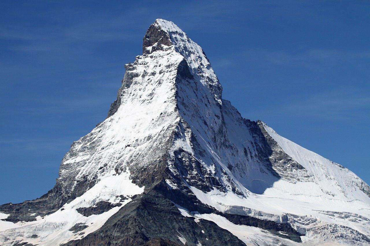 スイス、ベーシックインカム(Basic Income)の国民投票へ