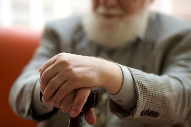 高齢者の定義を75歳以上に?日本老年学会が提言(ニュースを考える)