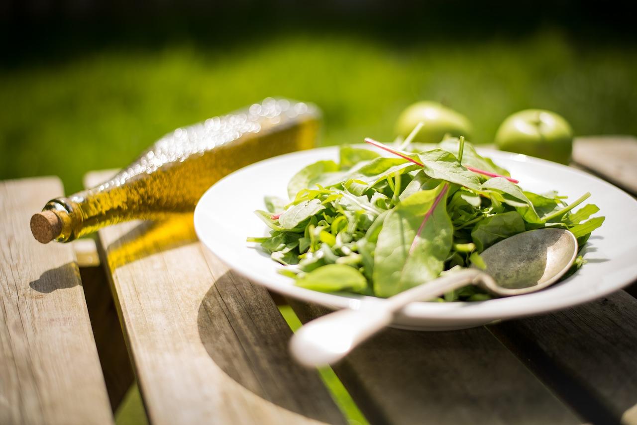 高齢者の糖尿病、その背景と食事療法について