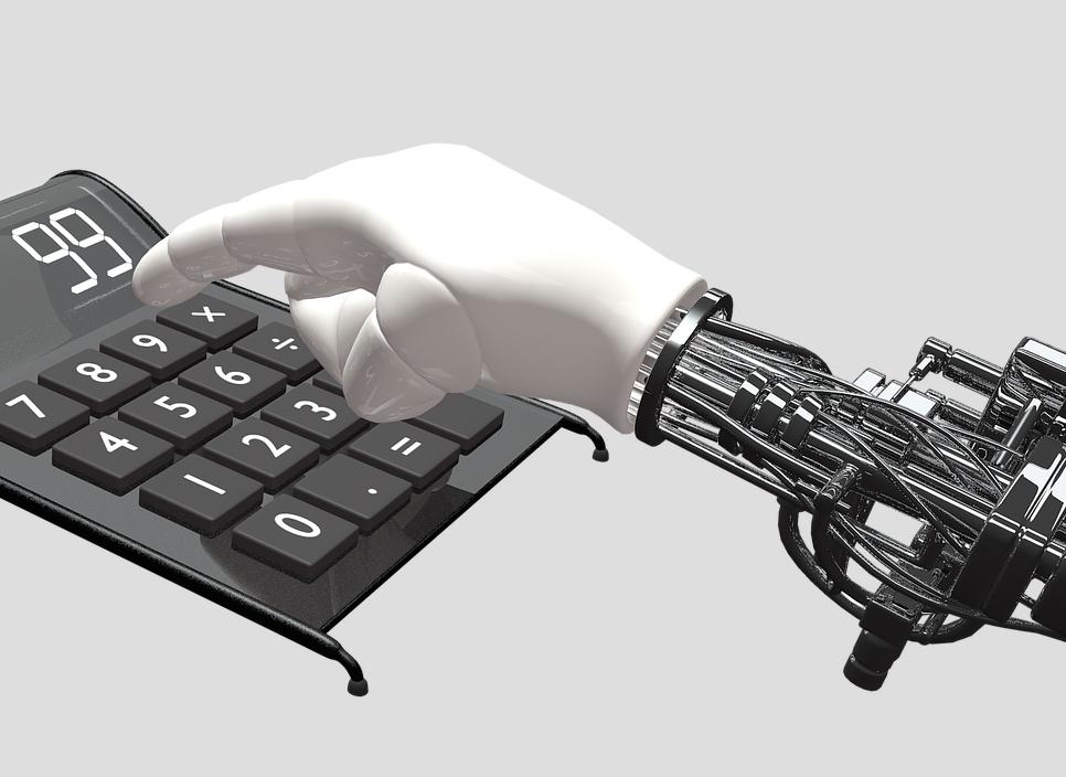 介護職の仕事は、ロボットに奪われるか?どうやら、そんなことはなさそうです