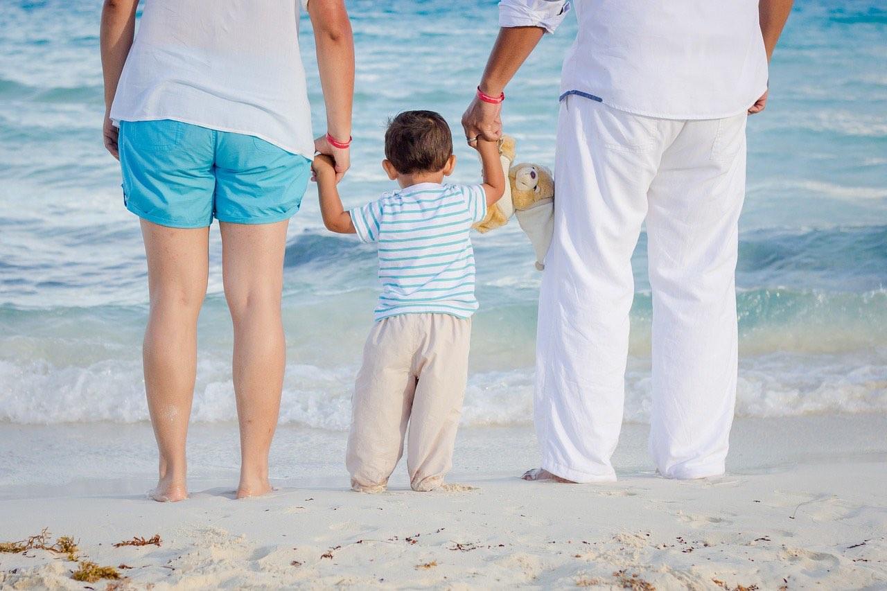 認知症の「早期診断・早期対応」は正しく遂行されているのか?(ニュースを考える)