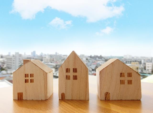 住宅セーフティーネット法が改正へ 高齢者が差別されない社会に向けて