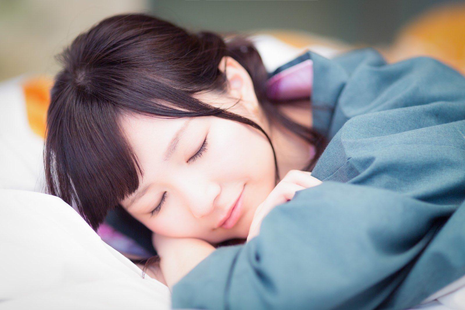 睡眠時無呼吸症候群(SAS)?危険な「いびき」について知っておきたい