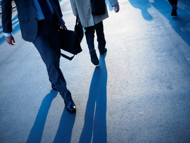 ヤフー、仕事と介護の両立をする社員に「週休3日制」を導入(ニュースを考える)