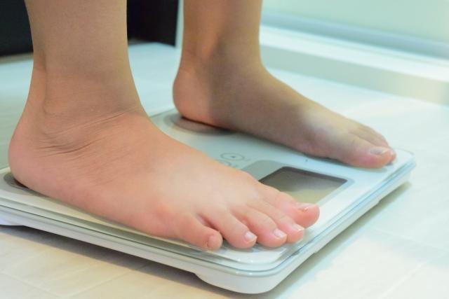 糖尿病が認知症の原因になる?血糖値の管理にも注意したい