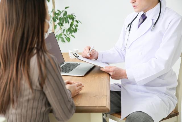 アルツハイマー病(AD)の診断技術が大きく進歩している!(ニュースを考える)