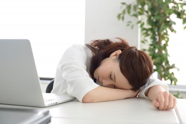 仮眠も労働時間?千葉地裁での判決