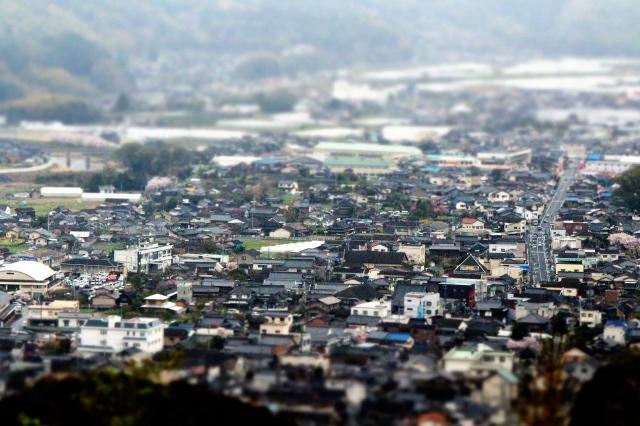 日本から約33万人が消える人口減少。介護業界がもっとも厳しい状況になる?
