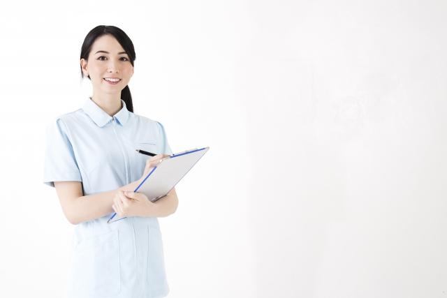 厚生労働省の「介護サービス情報公表システム」 を活用しましょう!