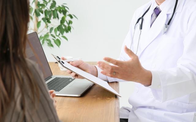 65歳未満でも要介護認定が受けられる?特定疾病について