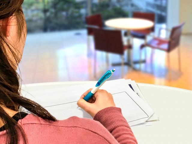 介護人材の養成学校への入学者数が、前年比で11%以上も減少してしまった・・・