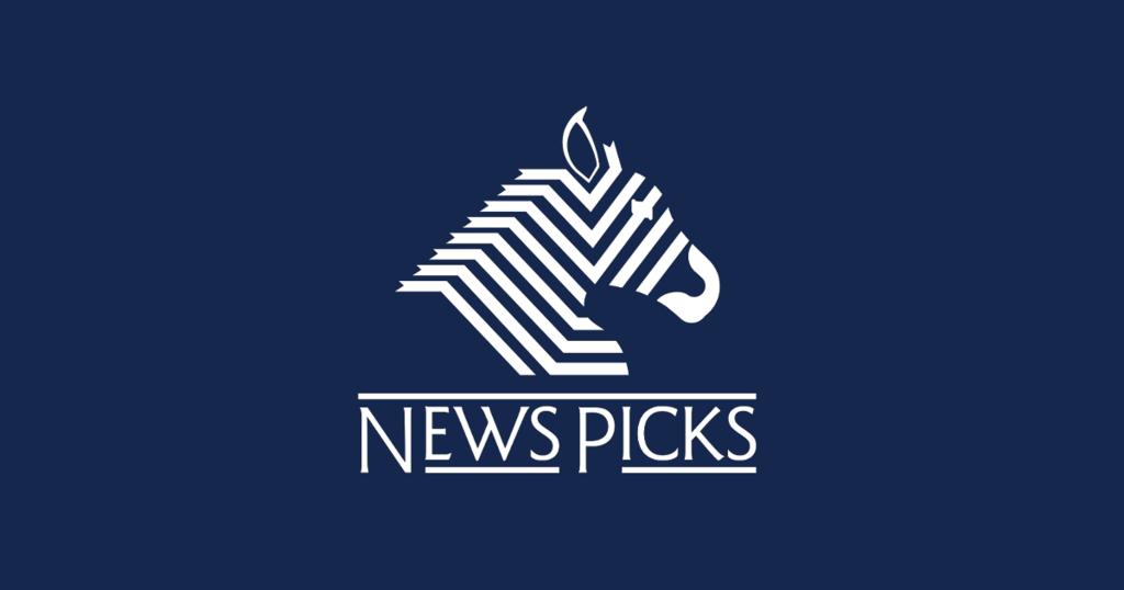 KAIGO LAB 編集長が NewsPicks のプロピッカーに選出されました