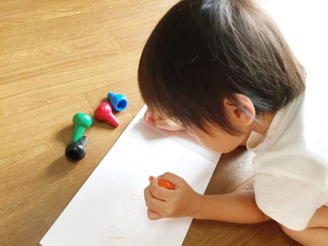 日本のヤングケアラー問題は、もはや児童労働問題になっている