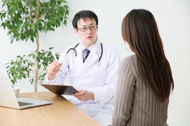 産業医の8割がメンタルヘルス対応(過労対応)に自信がない・・・