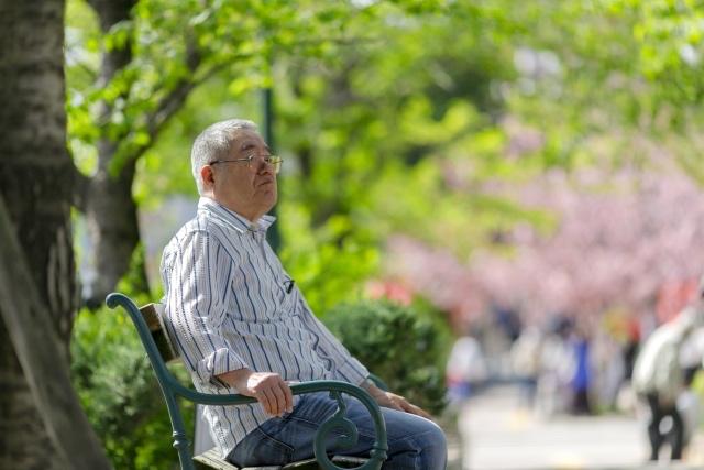 身元保証人がいない高齢者は、介護施設には入れない?