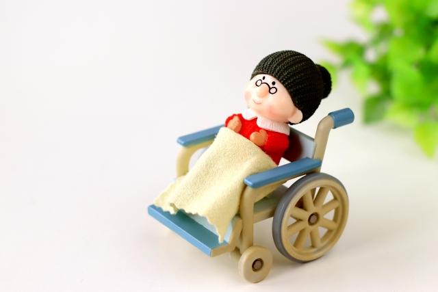 生協が在宅介護サービスに本格参入、全国展開へ