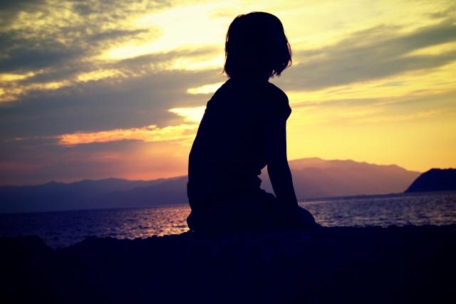孤独であることの害悪が明確になってきているが・・・では、どうするのか?