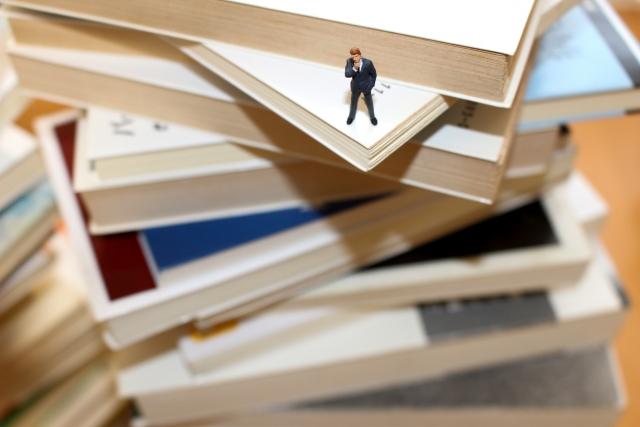介護離職をすると、再就職がうまくいかない?