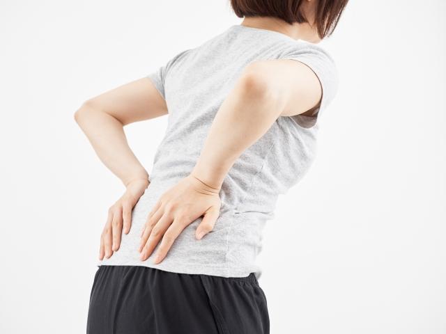 福祉施設における労働者の労災(特に腰痛)が増えています