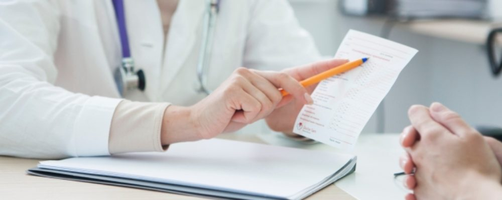 低所得高齢者の医療費軽減がカットされる。残念なことではあるけれど・・・