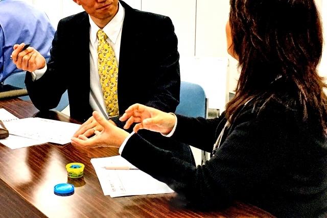 【人事部向け】介護休業と一時金の大きな問題点