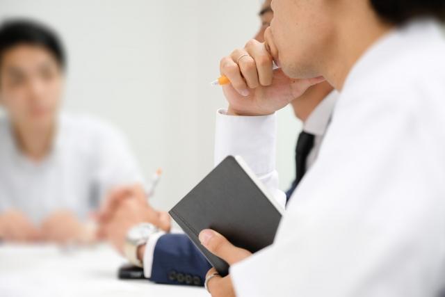 介護に関する政策的論点の整理