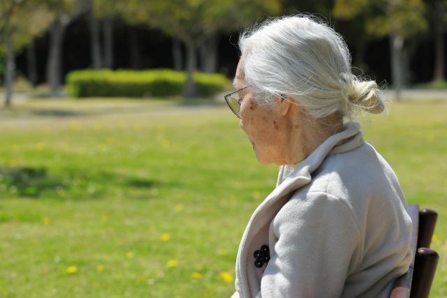 ひとり暮らし高齢者の孤独、研究者による現在地のまとめ