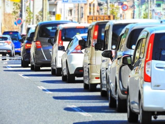 東北大学が、高齢者の運転技能を向上させるトレーニング・アプリを開発