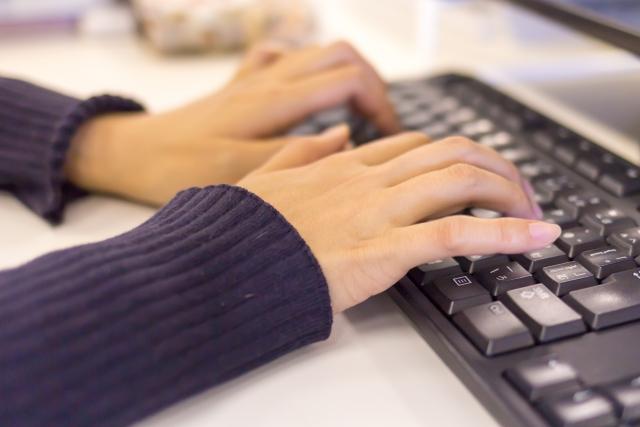 仕事と介護の両立に関する大規模調査(MS&ADインターリスク総研)