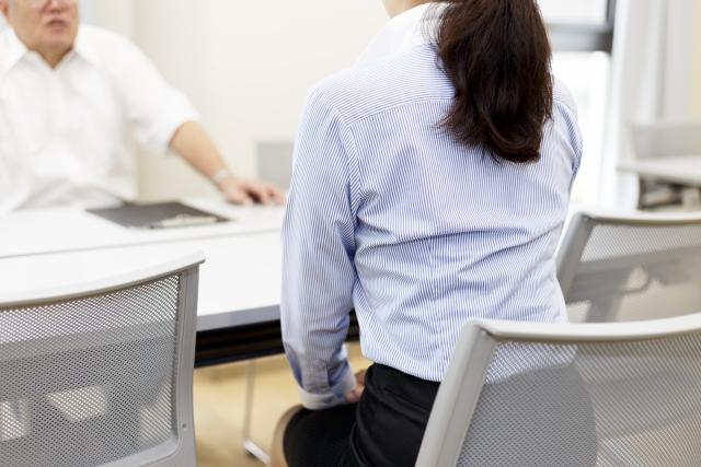 介護休暇が1時間単位で取得可能に?いよいよ人事部の介護に関する仕事が忙しくなってきた