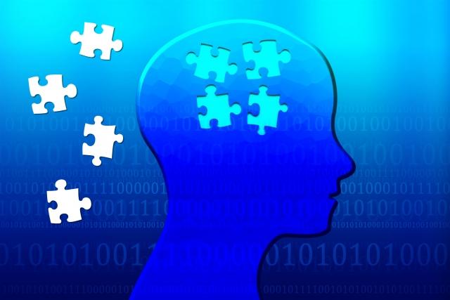 科学的介護のためのデータベース構築は成功するか?