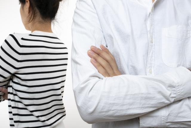 認知症の人は「他者との関係性を構築する機能」に問題を抱えてしまう