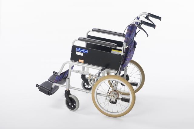 電動車椅子が、自動運転の未来を制するか?