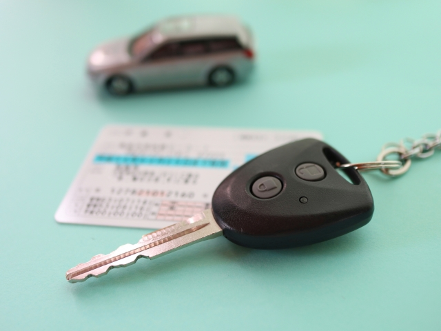 運転をやめたら、介護が必要になる可能性が高まる?