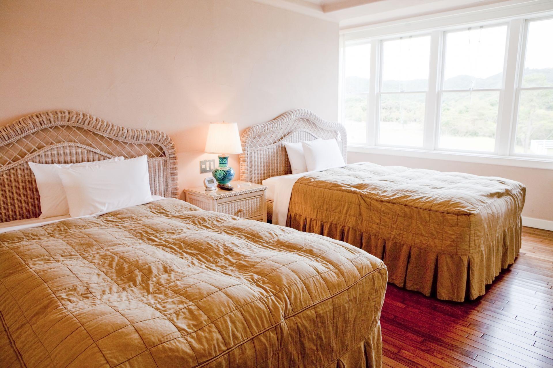 床ずれを予防する寝具