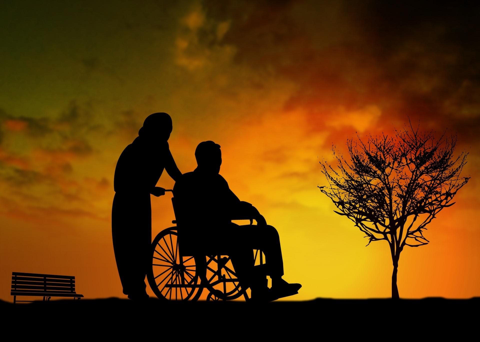 介護離職防止に助成金