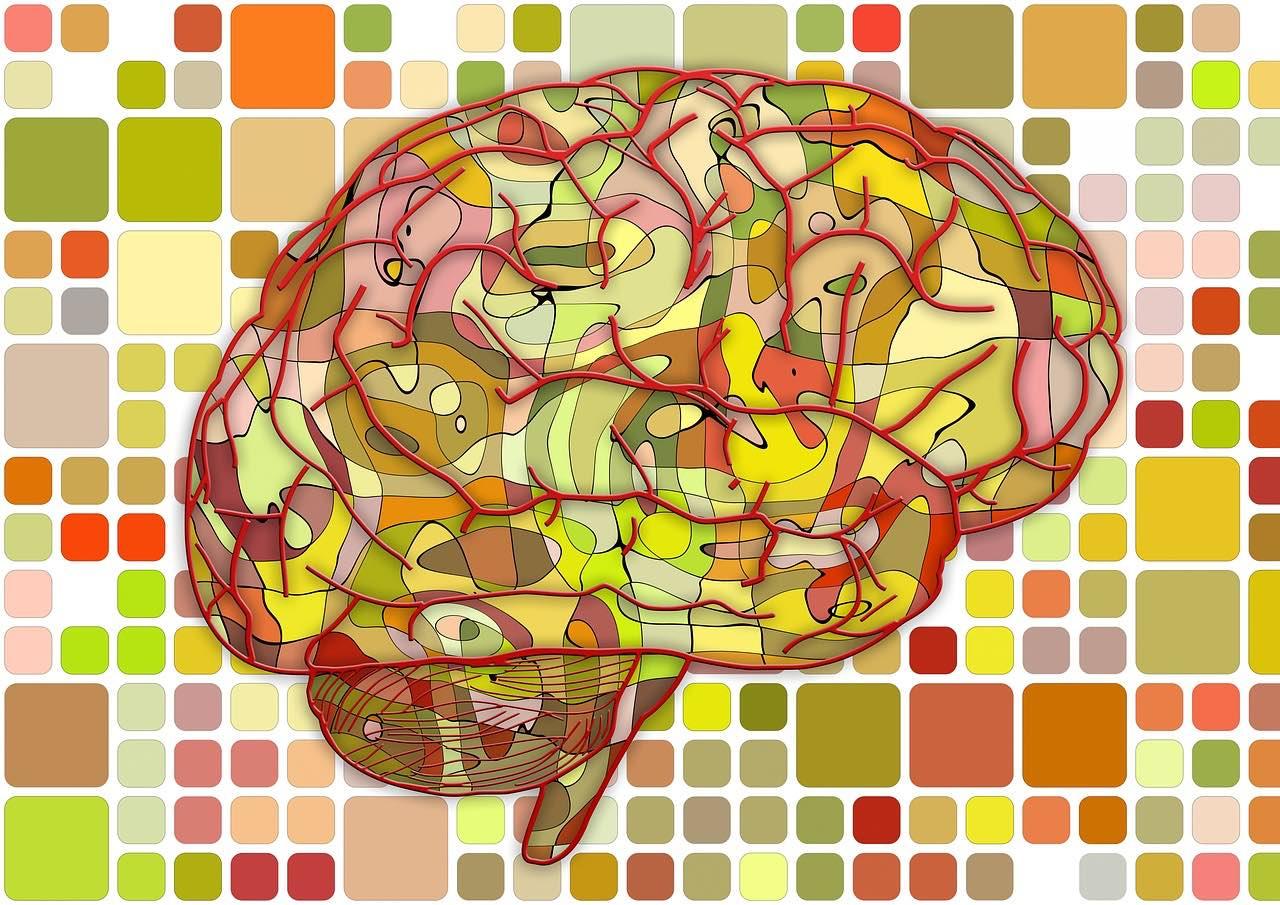 認知症の発症率が低下している?(ニュースを考える)
