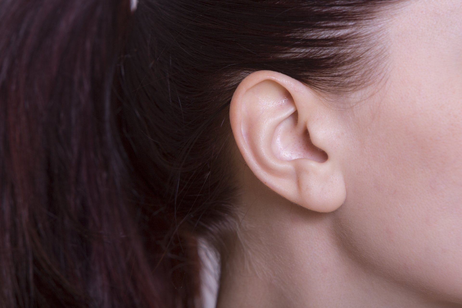 高齢者が聞き取りにくいのは高音?それとも低音?(老人性難聴について)