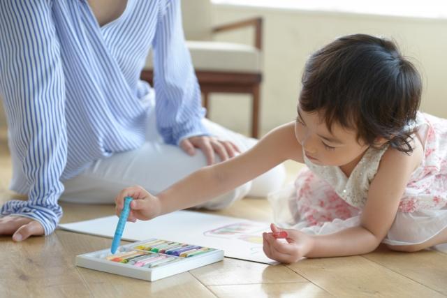 「甘え」の構造から、家族が介護にかかわる意義を考える