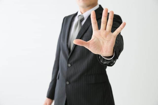 高齢者の虐待が6人に1人という割合に(WHO集計)