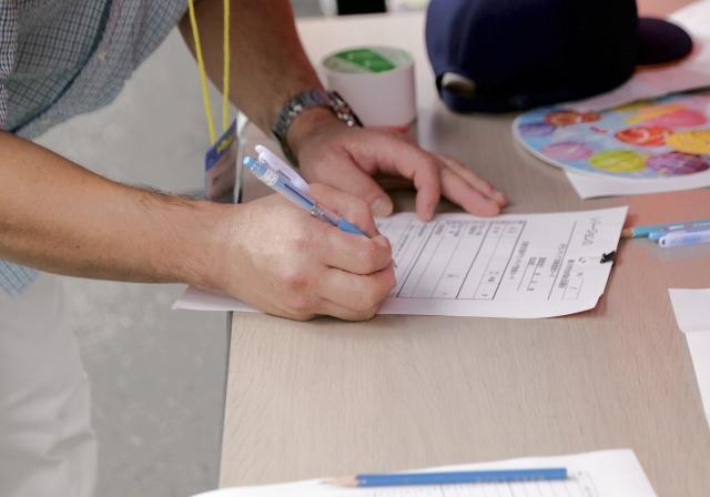 企業が介護離職防止のために、独自に介護サービスを開始?