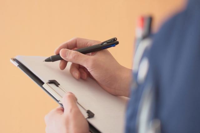企業がどのような介護支援制度を整備しているか、経団連による調査が行われます。
