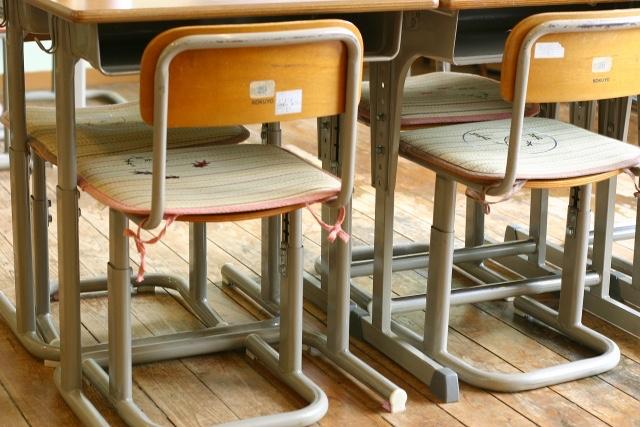 中学校の技術・家庭科に「介護」が導入される