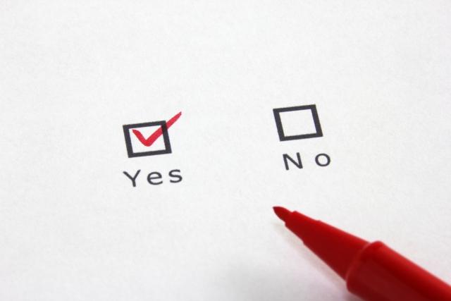地域包括ケアと自己決定の原則(高齢者福祉の3原則より)