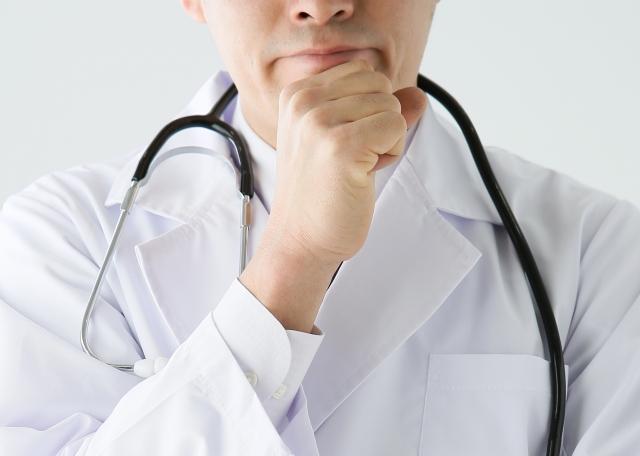 この4月から、紹介状なしの受診に5千円以上のお金がかかる病院が増えます。