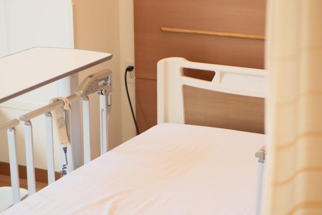 脱入院で、介護離職が増えてしまうのではないか?